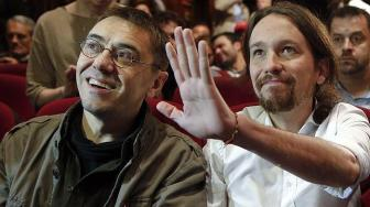 iglesias-monedero-reuters--644x362